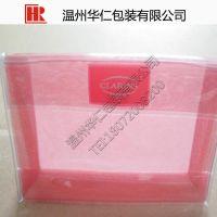 批发外贸原单PVC革化妆包、女士手提化妆包、礼品化妆箱化妆袋