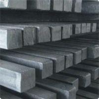 【广州五丰】批发销售45#方钢 冷拉方钢 质保价廉