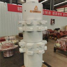 1LZ217机头链轮组件 山东矿机 厂家1LZ217机头链轮组件 现货放心产品低价