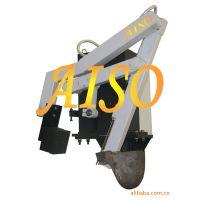 厂家直销供应苏州AISO伺服机械手(图)