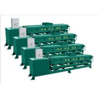 供应新型全自动水泥烟道机 水泥烟道生产设备 烟道机