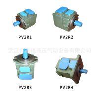 北京|上海|天津|重庆|广东|辽宁|吉林|沈阳|大连叶片泵PV2R