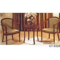 餐厅家具/咖啡椅/实木椅/酒店围椅/餐桌餐椅【专业生产定制】