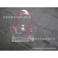 塑料薄膜袋/ 温州苍南薄膜袋/PVC电压袋/透明PVC袋/PVC透明袋