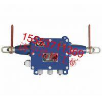 联力KG9001A-D拉绳闭锁开关-做精做强