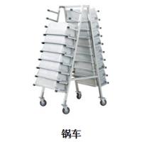 供应中央厨房设备米饭锅车架(YLG-280)