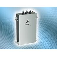 供应优势销售EPCOS电容--赫尔纳(大连)公司