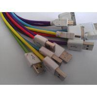 【厂家直供】供应手机、打印机、扫描仪、摄像头USB连接线
