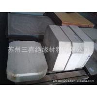 日本mc尼龙厚板(聚己内酰胺)