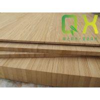 齐馨高品质竹板可广泛使用于竹木包装 竹木制品 家具橱柜 室内外装饰等领域