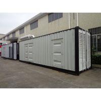 供应二手集装箱开侧门,侧门/原装大门改装杂货集装箱加大门