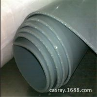 广州、佛山供应、瑞太阳能层压机专用硅胶板 氟硅胶板