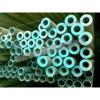 揭阳供应耐腐蚀|耐高温|DN200*4.00的316不锈钢工业管|佛山厂家供应