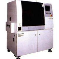浙江省地区电子元件贴装设备租赁 ,供应松下高速贴片机CM202