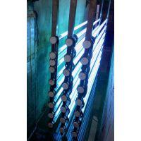 紫外线Uv灯设备、水杀菌消毒设备、紫外线杀菌消毒设备、紫外线水处理设备