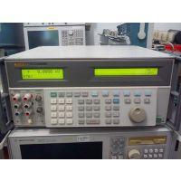 FLUKE5520A 多功能校准仪