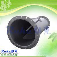 优质选择江苏如克管式混合器、管式静态混合器