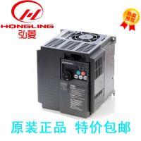 山东济南供应原装进口三菱变频器F700 FR-F740-55K-CHT 特价限量抢购!