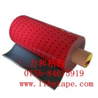 粘橡胶专用双面胶带 粘玻璃专用玻璃胶带 力和粘胶苏江辉137 1516 2096