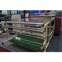 2015-ZS-BC42170滚筒印花机转印机哪家质量好?质量稳定,价格优惠—东莞至上