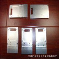 东莞专业CNC加工  电脑锣数控精密零件加工  CNC产品铝件加工