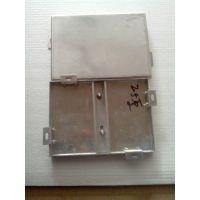 供应广州番禺传喜公司生产各种规格工程装饰材料铝单板幕墙天花