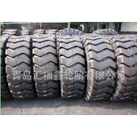 供应鲁飞正品16/70-24矿栓专用装载机轮胎
