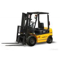 供应光明新区内燃平衡重式叉车、深圳内燃叉车、宝安柴油叉车、