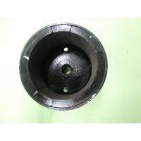 供应磁力泵配件(内、外磁总成)及各种磁钢等等。