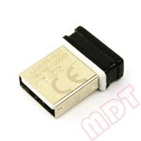 罗技  M525 M185 K340 N305  6通鼠标键盘接收器  UB10
