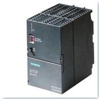 西门子PLC10A电源模块6ES7307-1KA02-0AA0