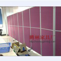 高档活动屏风,移动折叠屏风,屏风间隔,独屏