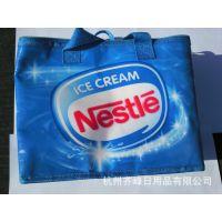 厂家供应 塑料薄膜包装袋 礼品袋 礼品定制