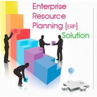 河南郑州ERP系统,制造ERP,电商ERP软件,郑州美意制造软件商