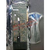 巴可BARCO大屏工控机主板B560161巴可B560161大屏主板销售报价