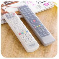 硅胶 遥控器套 电视遥控器 保护套 遥控板 遥控器罩防水超强弹性