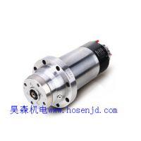 供应上海CNC电主轴维修