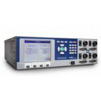 重庆供应加拿大Cadex高级电池测试系统C8000