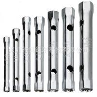 供应德国品牌STAHLWILLE达威力套筒扳手套装