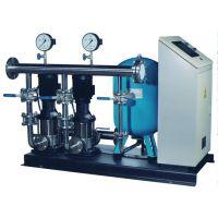 供应全自动变频调速恒压供水设备