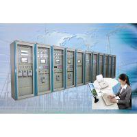 国产品牌/二次电气设备变电站/主变保护屏/保护柜/配电柜
