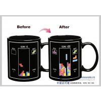 【添金利】供应陶瓷专用温变粉 温度变色粉 进口环保颜料
