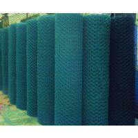 热镀锌六角网生产厂家一平米价格