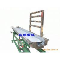 远锦塑机供应6米真空定型台
