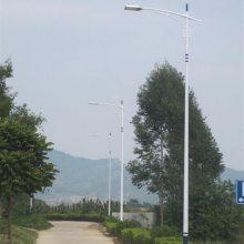 灯杆生产厂家有哪些,篮球场灯杆在哪买