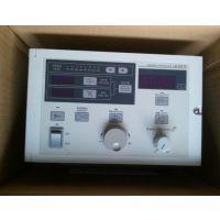 全新日本正品三菱张力检测器和控制器T特价供应(图)