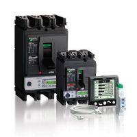 供应ATV71HD18M3X 施耐德变频器,低压控制,传感器,一级代理,现货特价!