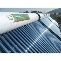 东莞附近太阳能厂家|专业的太阳能热水器制造商|售后服务团队