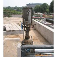 气体,液体介质的管道开闭装置 温州阀门厂家直供