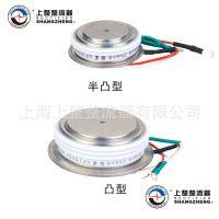 上海上整 KP 3CT半凸型、凸型普通晶闸管,200-6000A 200-3000V